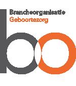 KraamzorgSchagen - Bracheorganisatie Geboortezorg - Footer