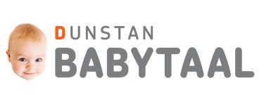 KraamzorgSchagen - Dunstan Babytaal - Footer