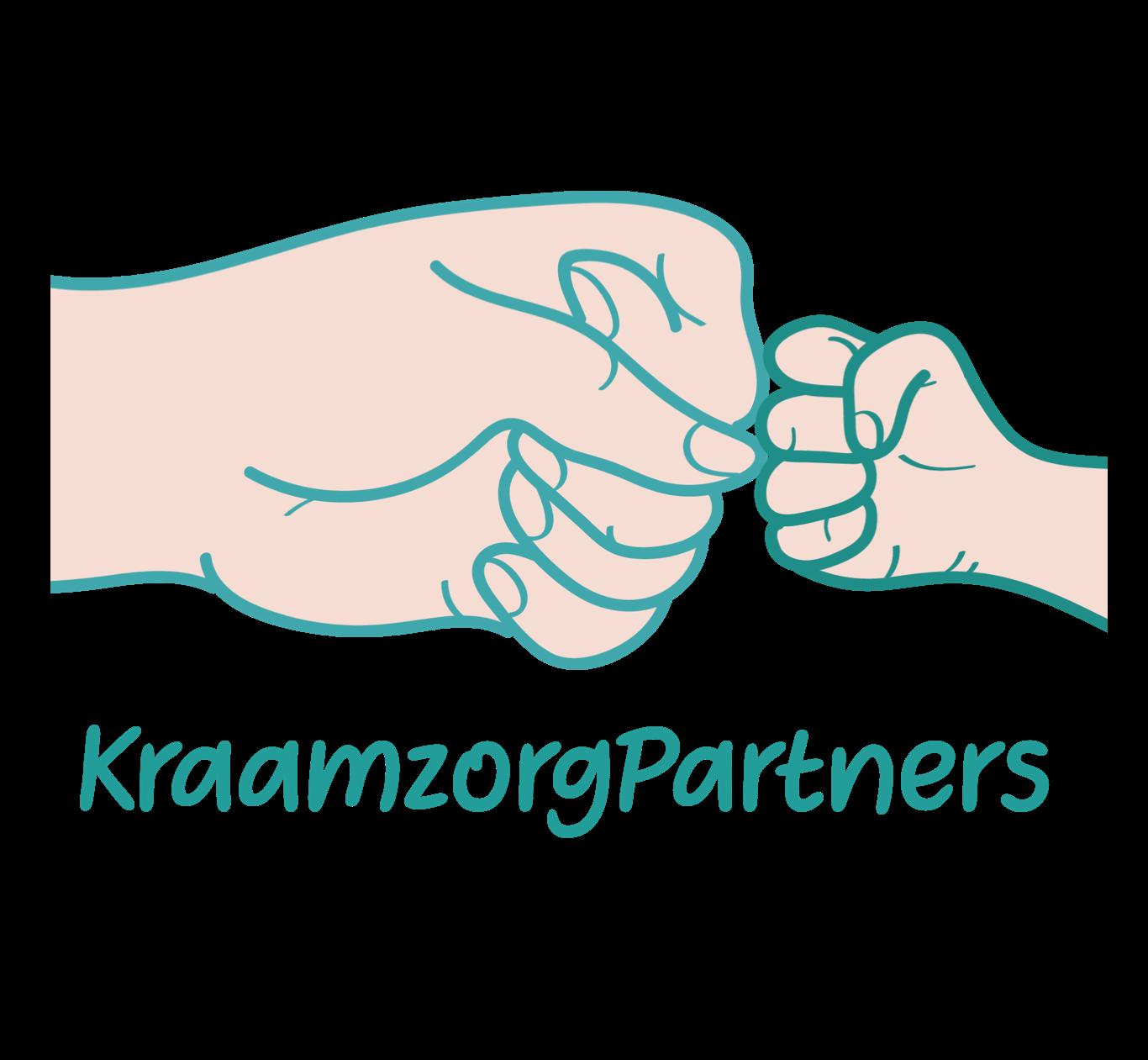 Kraamzorg-Partners