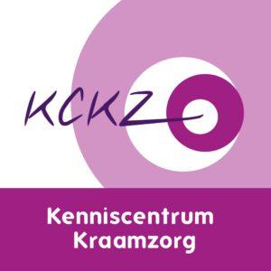 KraamzorgSchagen - Kenniscentrum Kraamzorg - Footer
